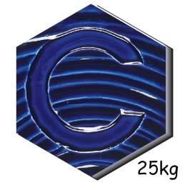 ATP_4070 SEVRESBLAU25Kg