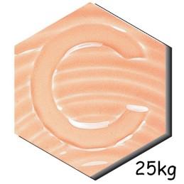 SLA 280 ROSE CHAIR (SEMI-OPAQUE) - SAC DE 25KG