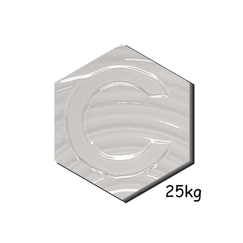 SLA 301 GRIS 25Kg
