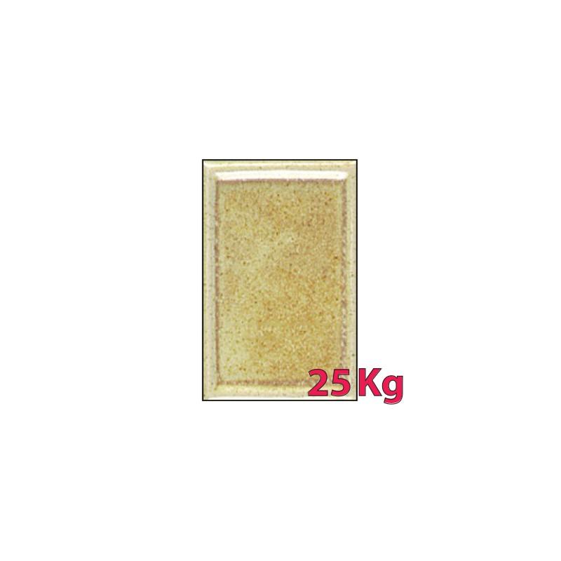 GRIS VERT PYRITE EE108F (979108) 25 Kilos