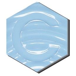 SLA 80 BLEU GRIS (OPAQUE)