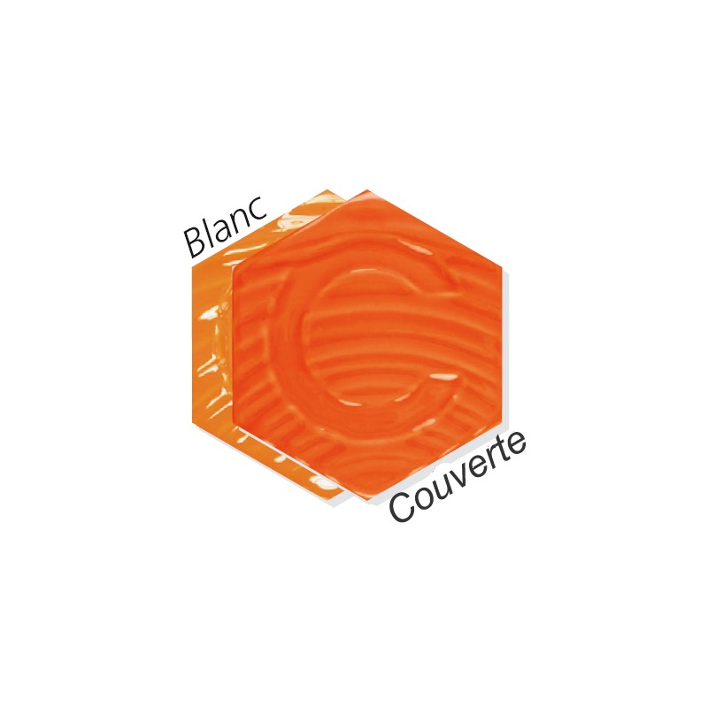 B1 681 COLORANT ORANGE INTENSE