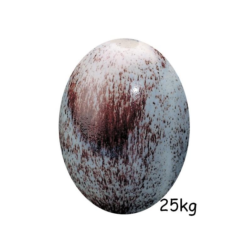 EG_91 ROUGE ANCIEN 25Kg