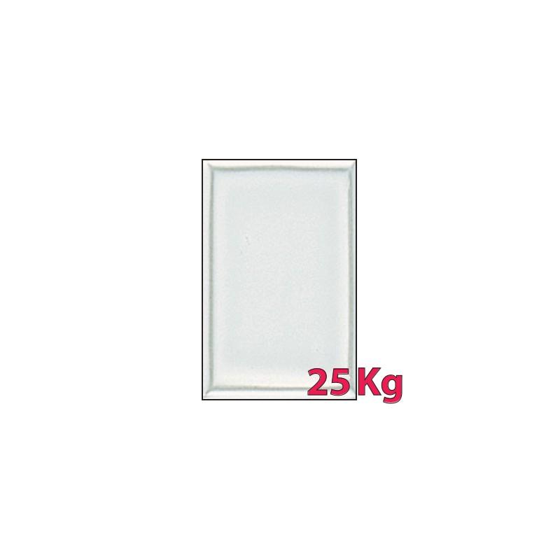 BLANC STANIFERE EH110B (979110) 25Kg
