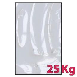 EK024 BLANC POLAIRE - SAC DE 25KG