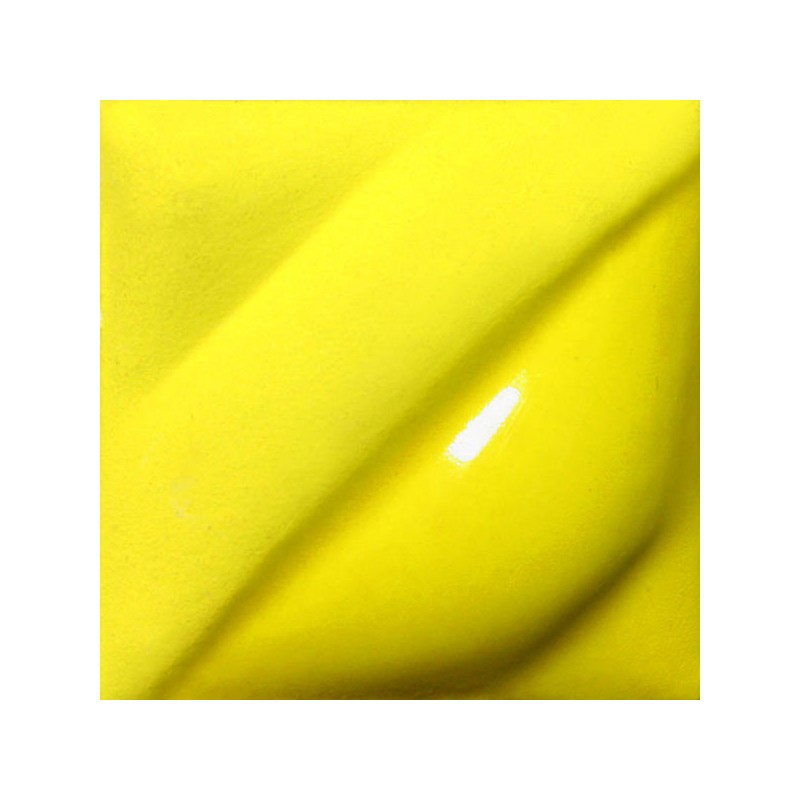 V 391 JAUNE INTENSE (59ml)