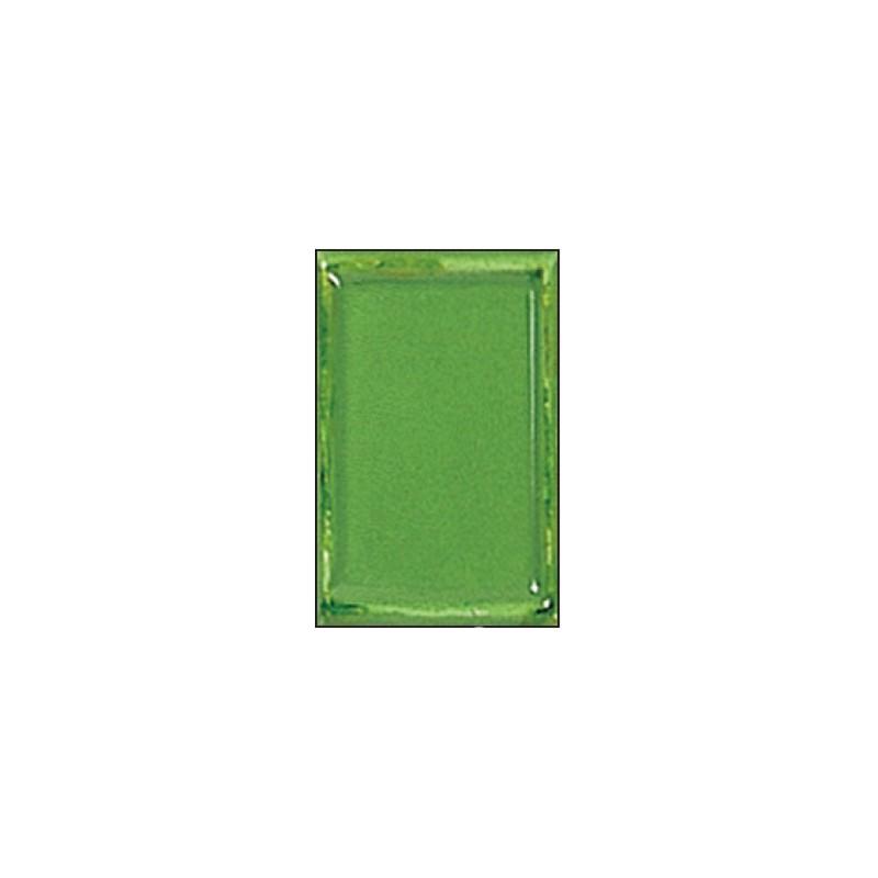 VERT EK081V (992081)
