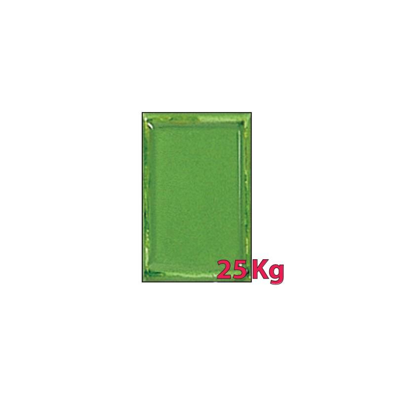 VERT EK081V (992081) 25Kg