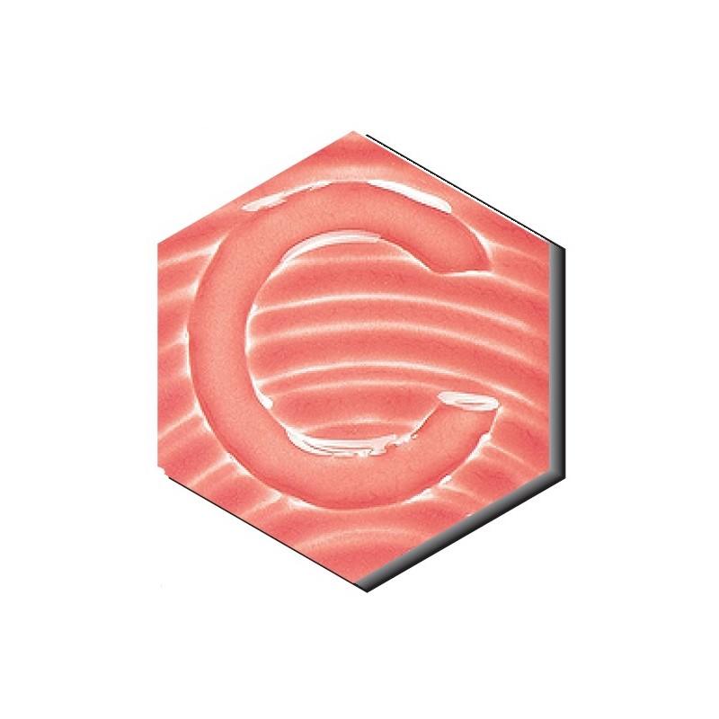 VLA_3034 ROSE CLAIR