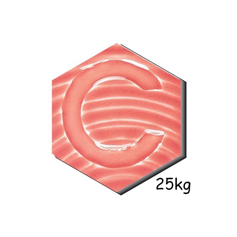 VLA 3034 ROSE CLAIR 25Kg