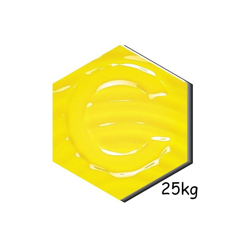 VLA 3074 JAUNE PRIMAIRE 25Kg