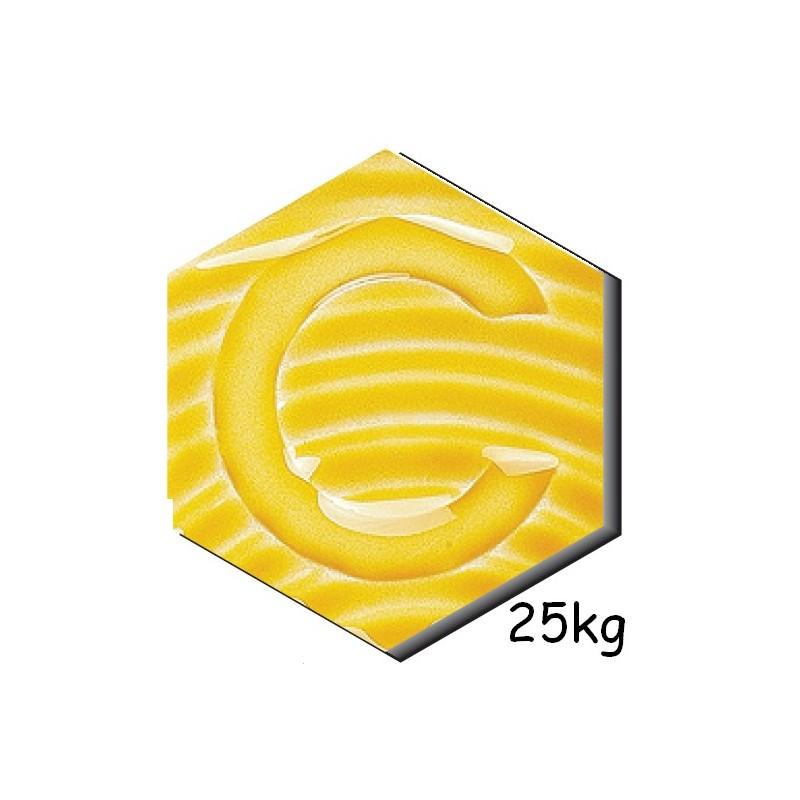 VLA 3076 MIEL CLAIR 25Kg