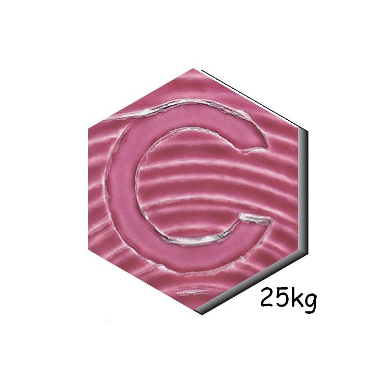 B3.233 RUBIS 25 kg
