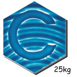 VLA 3115 BLEU INDIEN 25Kg