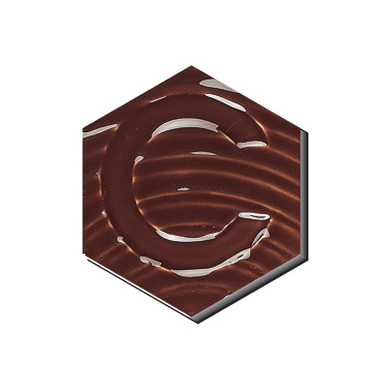 VLA 3175 CHOCOLAT