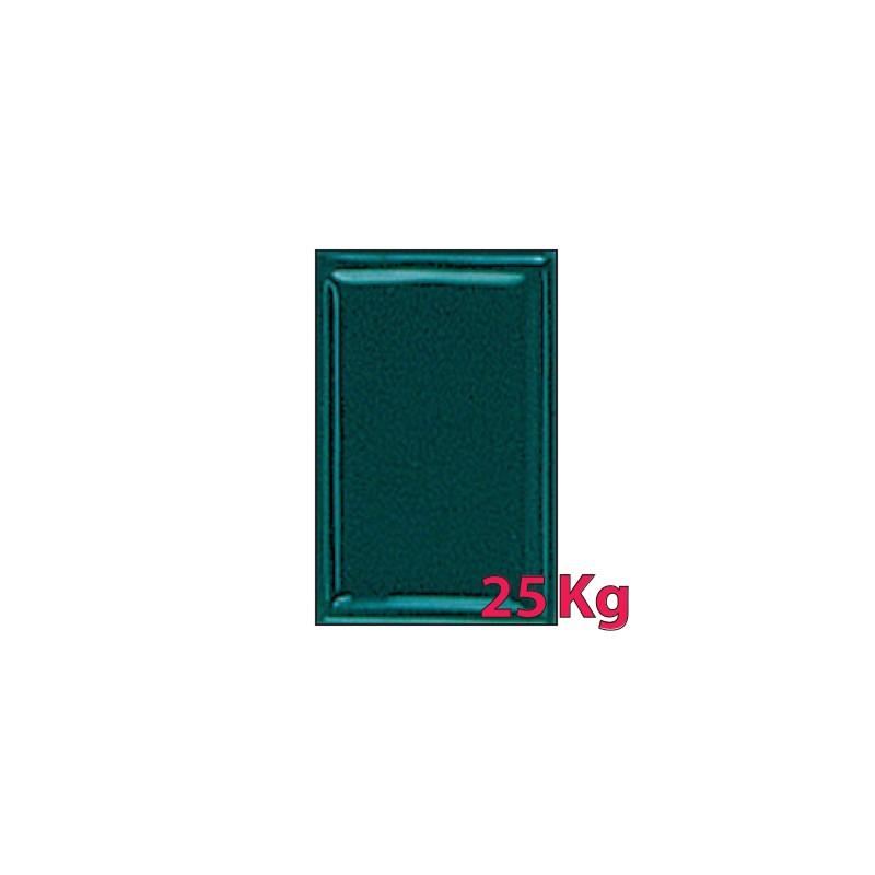 VERT EK309L (991309) 25Kg