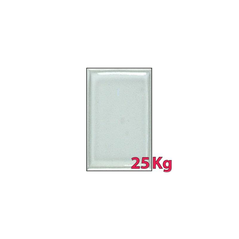 EK472B 25kg