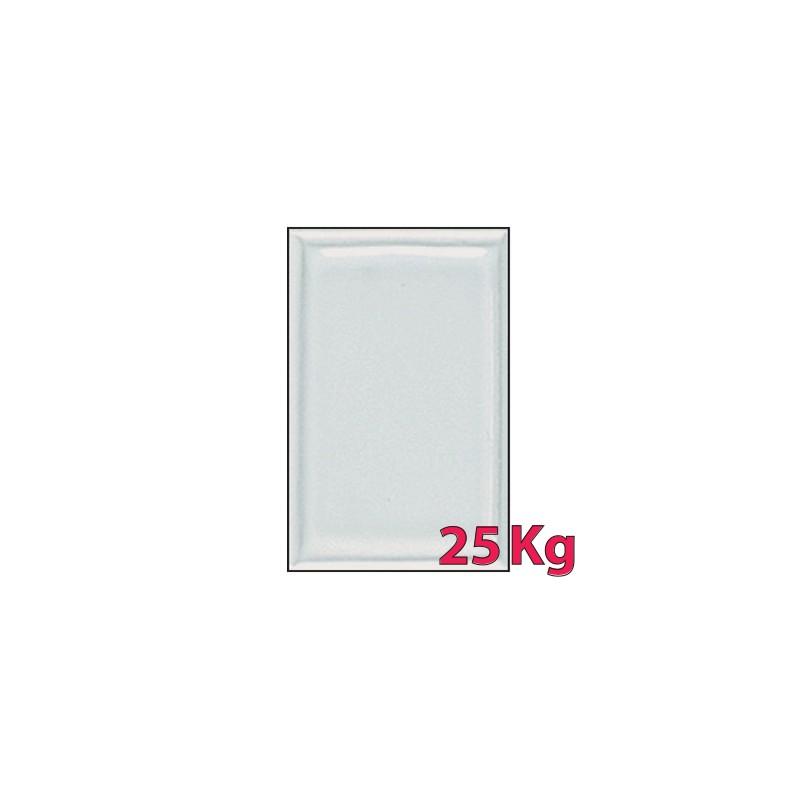 BLANC EK611B (980611) 25 Kilos