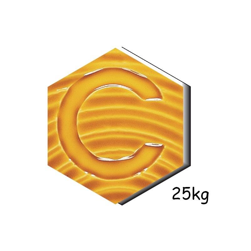 B3.361 MIEL 25 kg