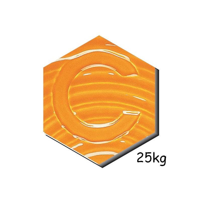 VLA 3259 CLEMENTINE 25Kg
