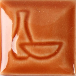 IN 1023 CARAMEL AU BEURRE (118 ML)
