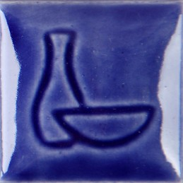 IN 1634 BLEU ROYAL (118 ML)