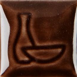 IN 1666 MARRON NOIX (118 ML)