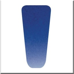 CERA 855**NACHTBLAU / 750-840°C