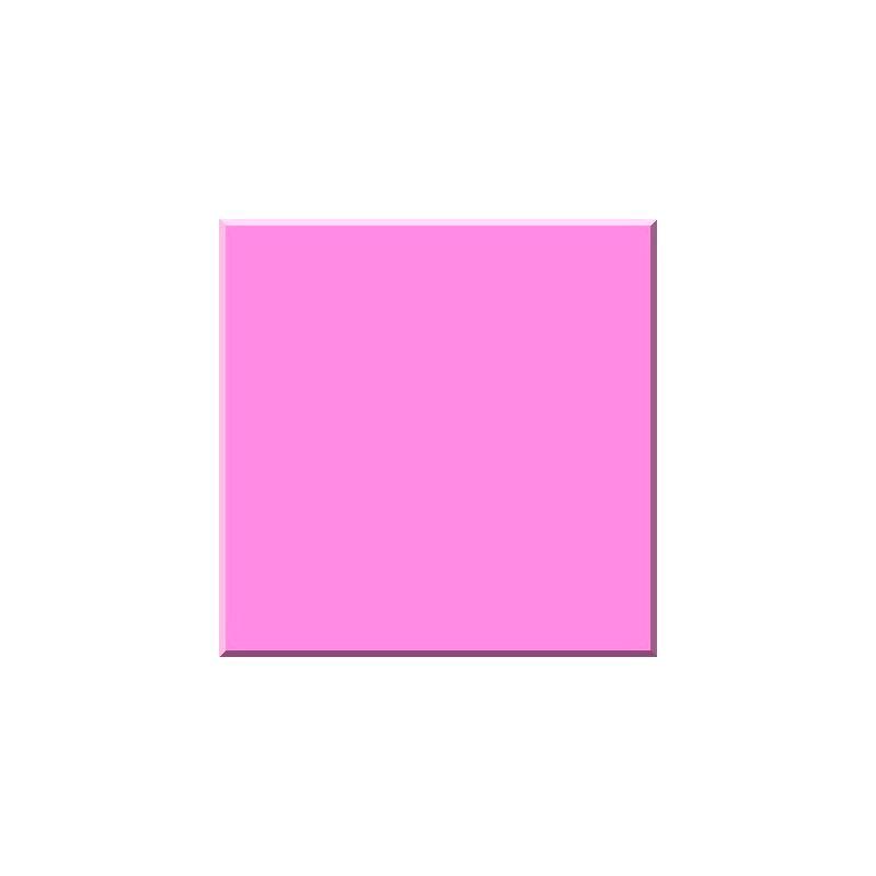 CERA 553**POURPRE DE ROSE Sans Plomb