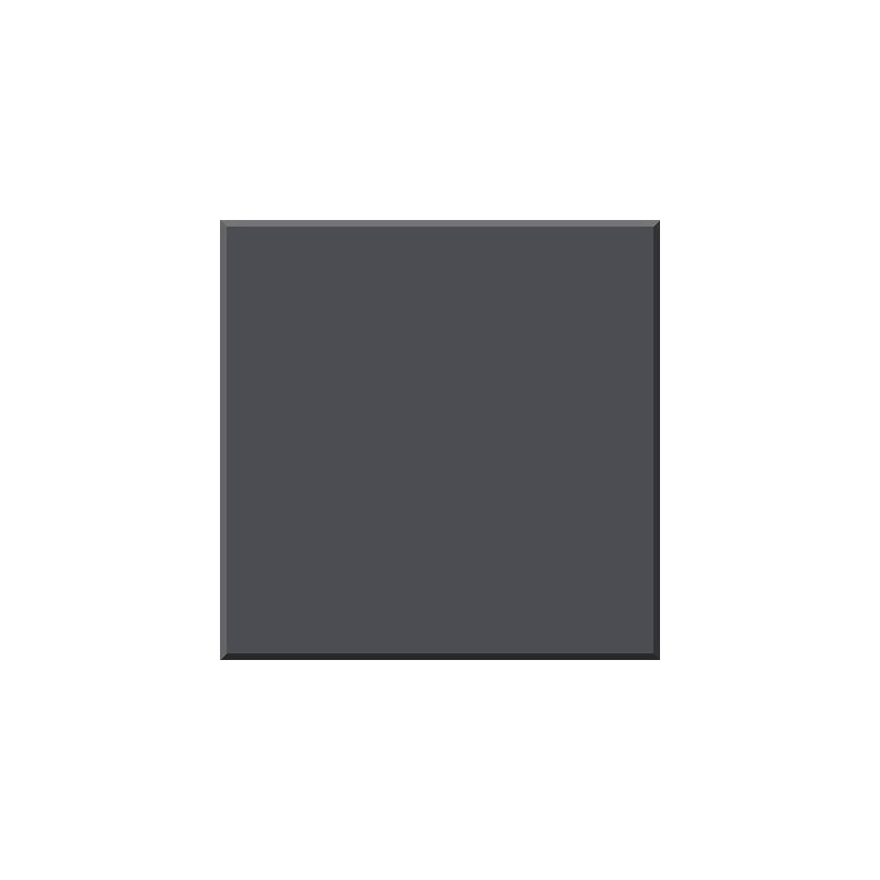 GRIS FONCE CERA_562 SP