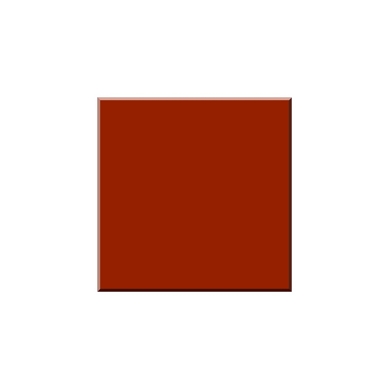 BF_6356 BRUN ROUGE
