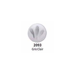 TOPF 2093 GRAU HELL