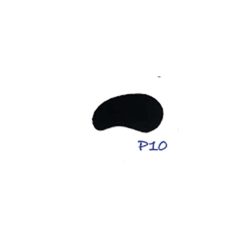 PALETTE PLASTIQUE P 10