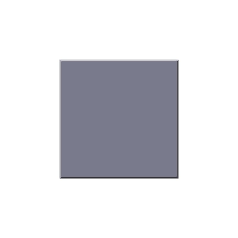 F_5129/S GRIS MOYEN