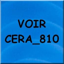 RGF_110 BLAU