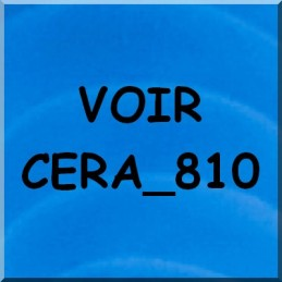 RGF_110 BLEU