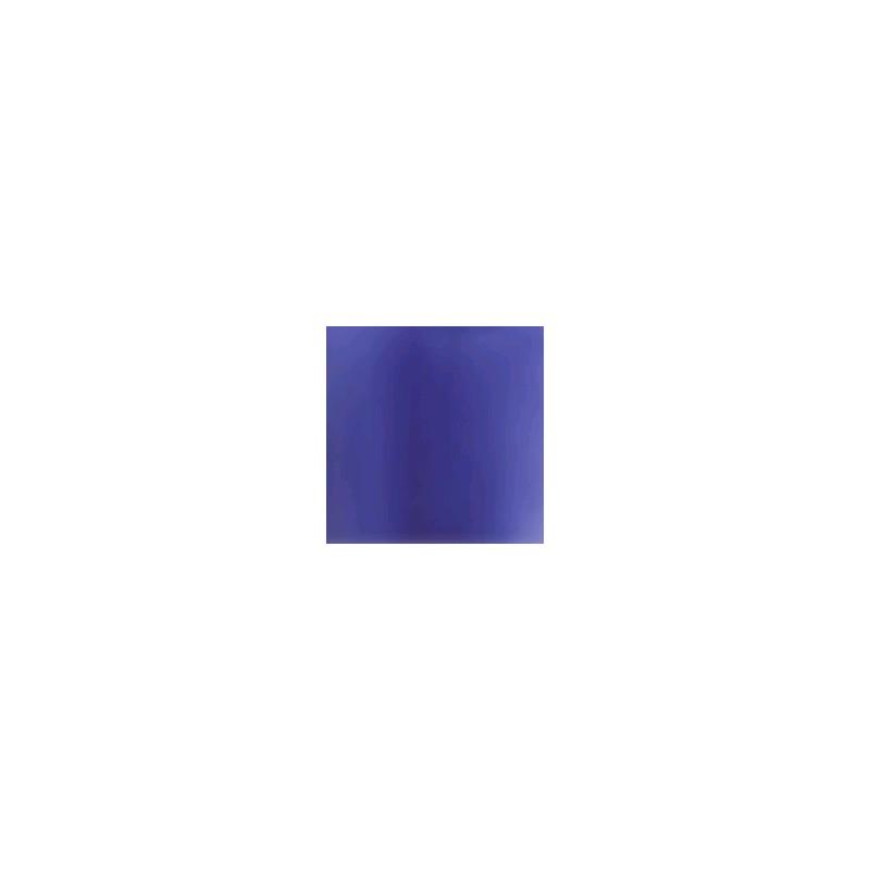 COULEUR PORC BLEU OCEAN PB
