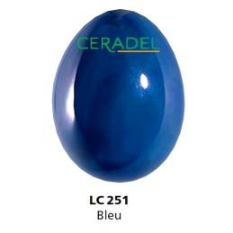 LÜSTER BLAU LC_251 10Gr