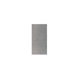 LUSTRE VERT IRISE M 306