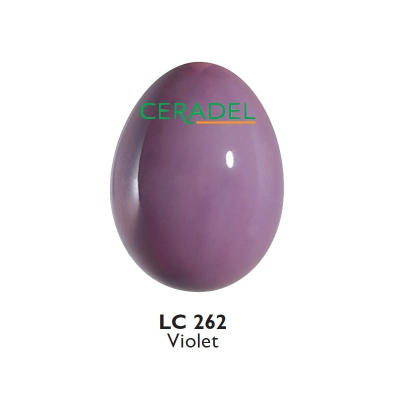 LUSTRE VIOLET LC_262 10Gr