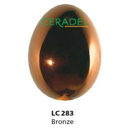 LÜSTER BRONZE LC_283 10Gr
