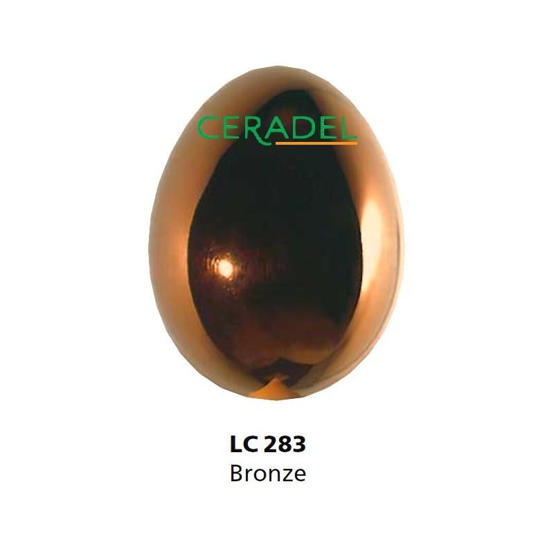 LUSTRE BRONZE LC_283 10Gr
