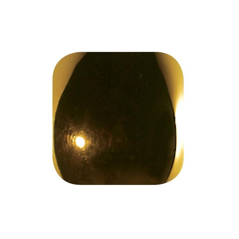 LUSTRE OR LCV_62 10Gr