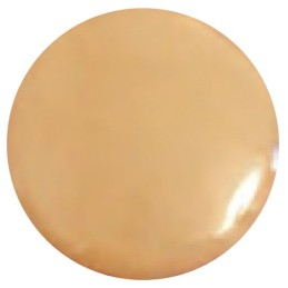 EMAIL SOYER BEIGE 306 O**