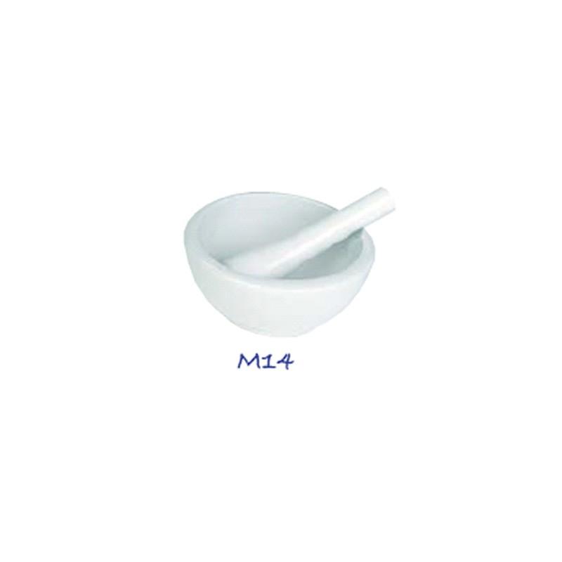 MORTIER ET PILON M 14