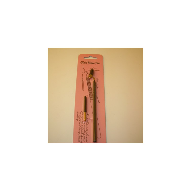 STYLO A OR TL482