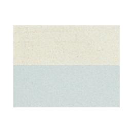 TON PC010B (CM10) PORZELLAN ZART