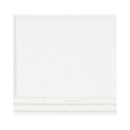 PATE PC189B PORCELAINE EXTRA BLANCHE
