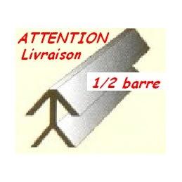 BLEI LANTERNE 120° / 1KG