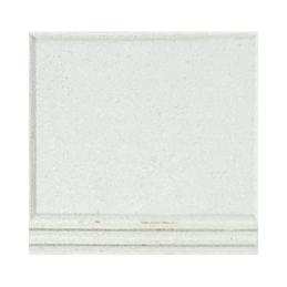 TON PC975B (97975) PORZELLAN GIESSEN